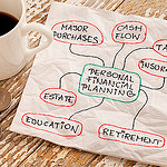 Image source: flickr user -  Transamerica Financial Advisors, Inc CO