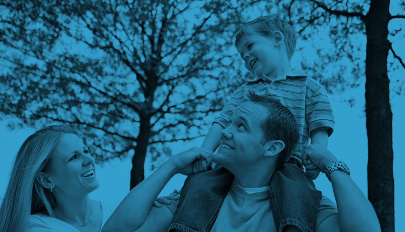 our-passion-bg.jpg