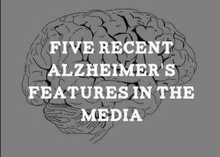 Alzheimers_Slideshare