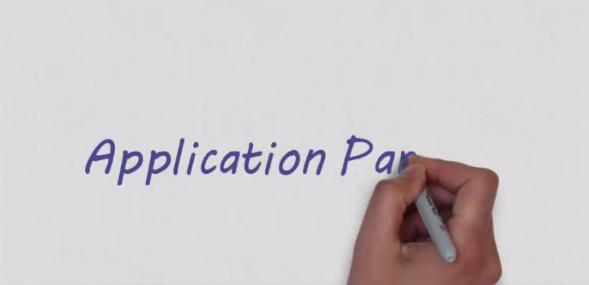 App Partner.png