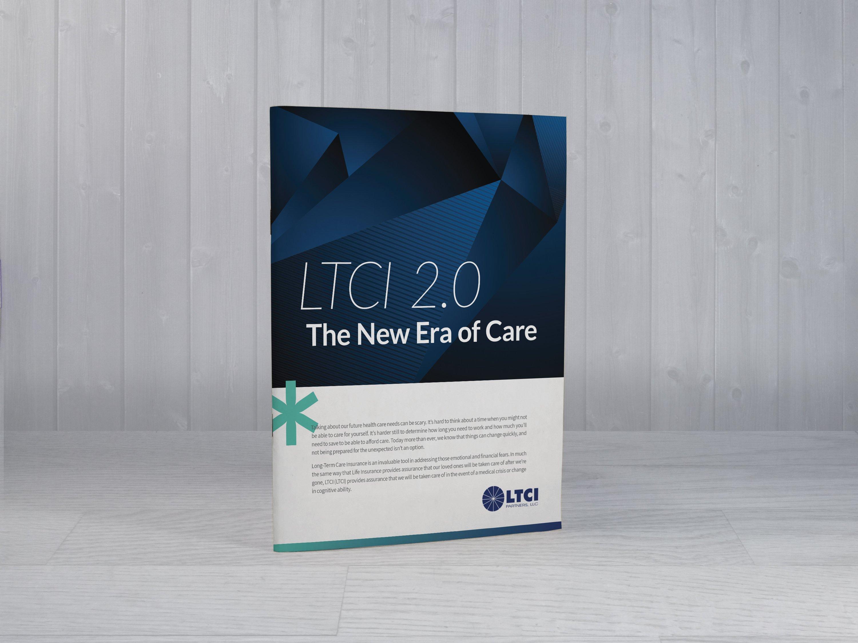 LCTI Datasheets Brochure Mockup 5-22