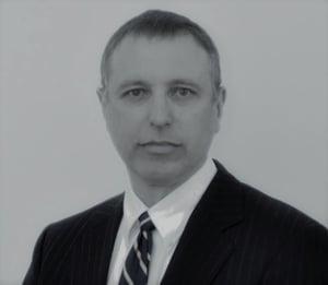 David Lilien