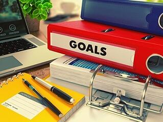 Goals Photo.jpeg