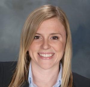 Jillian Moran