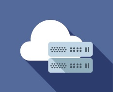 compucloud_icon.jpg