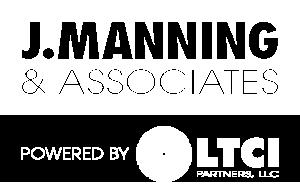 jmanning-ltci-logo.png