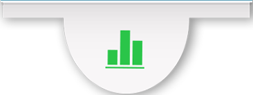 icon-graph.png