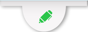 icon-pen.png