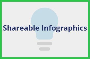 img-infographics.png
