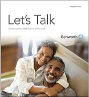 Lets_Talk_Cover.jpg