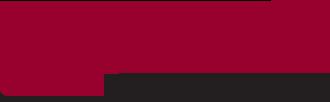 Lincoln logo scroll