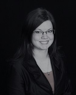 Megan Habegger