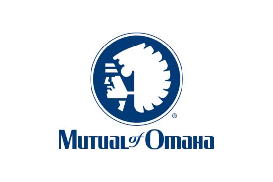 MOO Linkedin logo-087782-edited.png