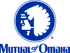 MOO logo -3 #654