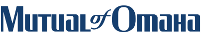 MOO logo 2020-1