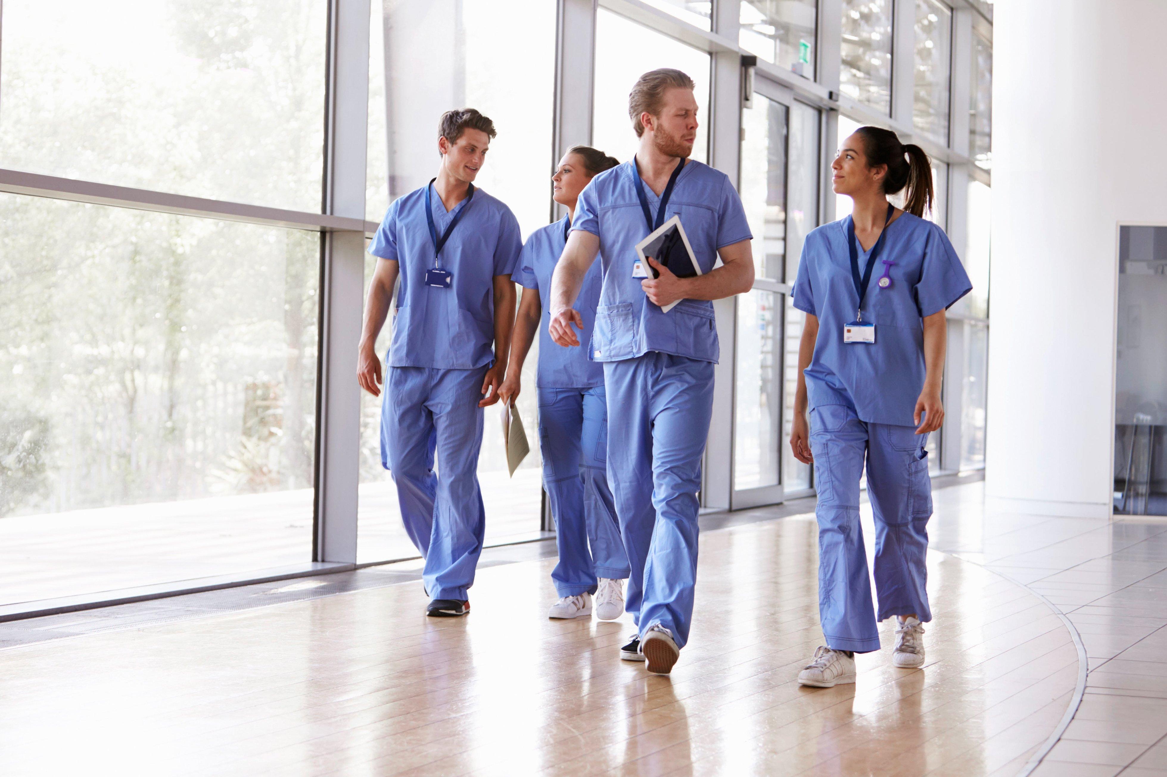 Nurses TNA Website.jpg