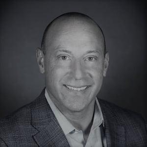Steve Cain, CLTC