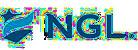 NGL Logo New Transparent
