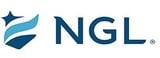 NGL Logo New