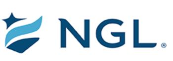 NGL Logo-1