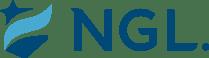 NGL-2