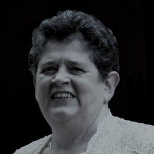 Margaret Ransom