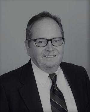 Steve Spahr