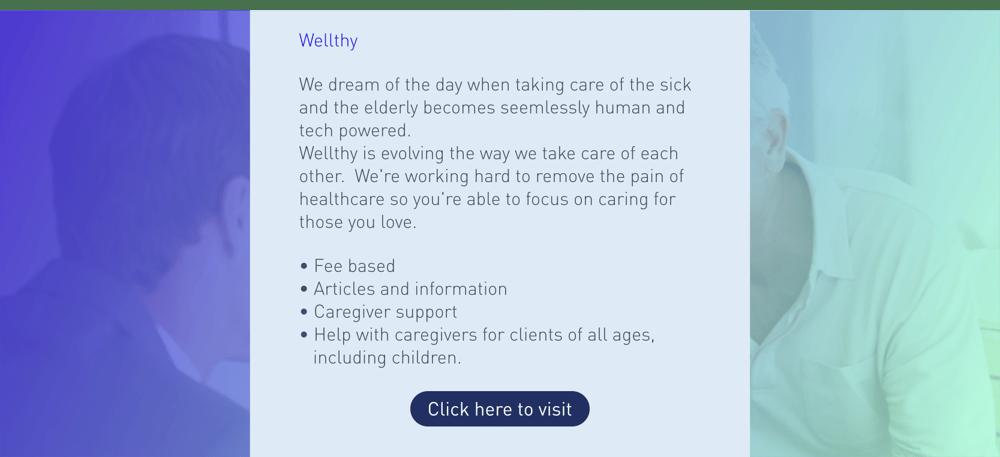 Wellthy-1