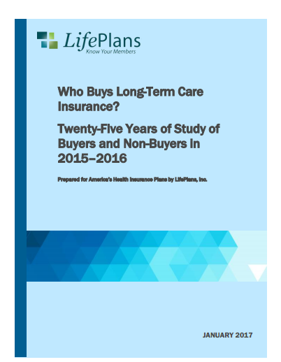 Who buys Long-Term Care Insurance icon.png