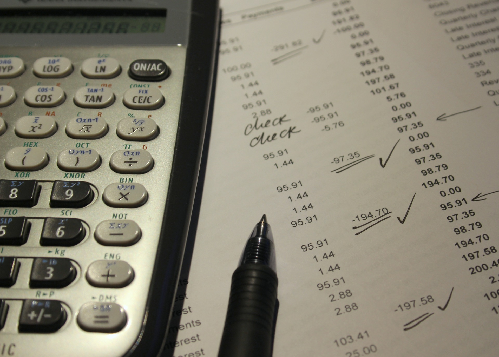 When Discussing LTCI Benefits, Don't Forget Potential Tax Implications
