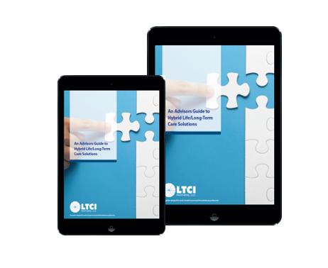 advisors hybrid ipad iphone-Trans (002).png