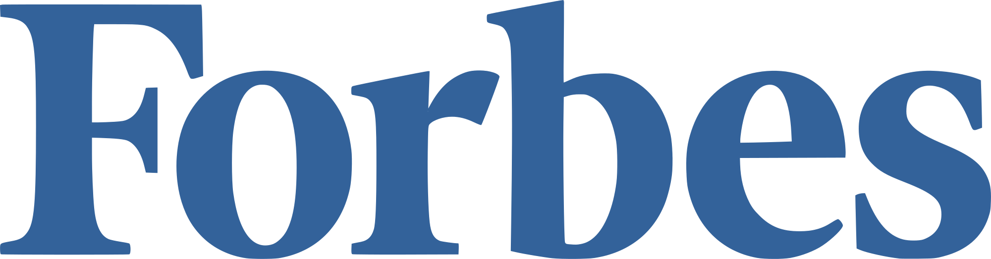 forbes_logo.png