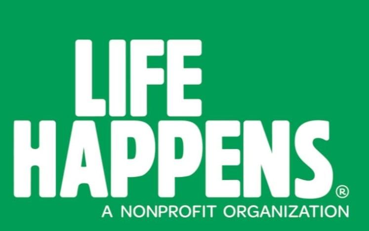 lifehappens-1.jpg