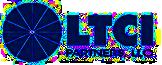 ltcip logo transparent.png