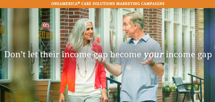 oneamerica income gap.png