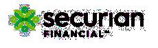 securian new logo transparent