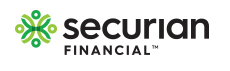 securian new logo