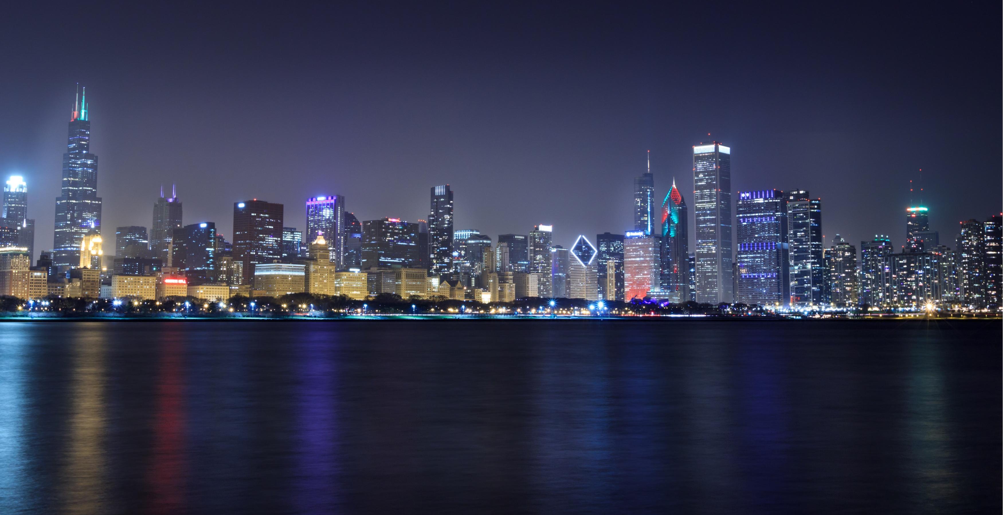shutterstock chicago skyline.jpg