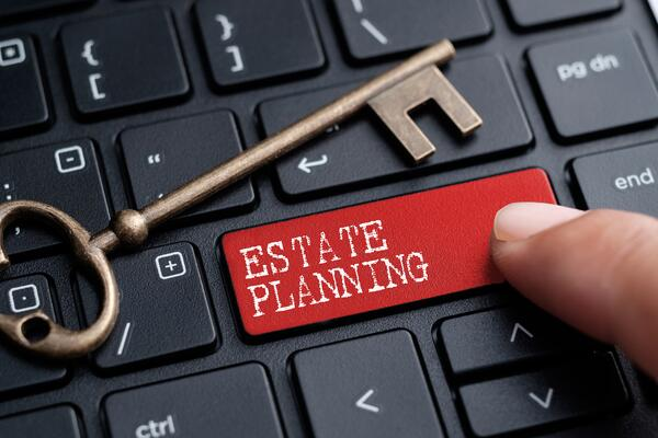 Group Life with LTC and Estate Planning