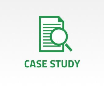 Case Study Icon.jpg