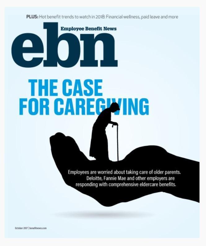 Cover (EBN).jpg
