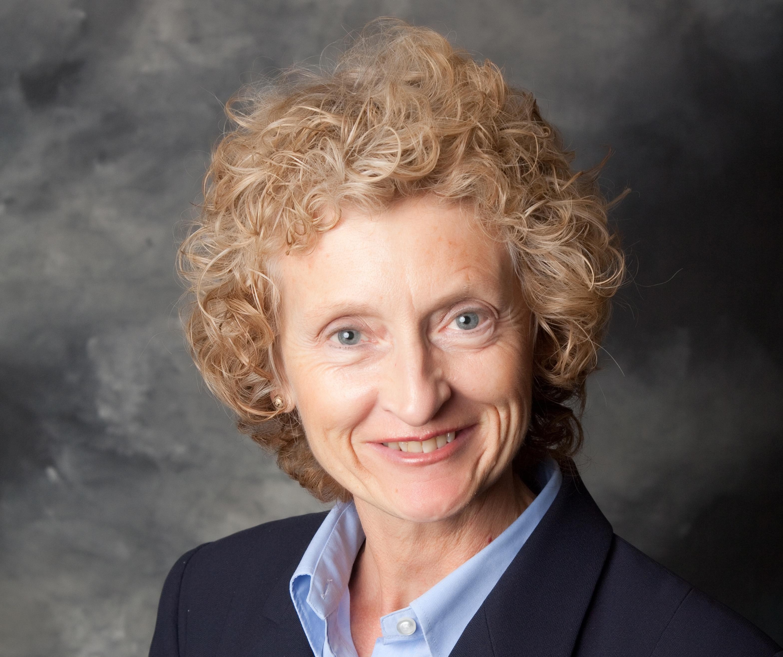 Debra Debreczenyi
