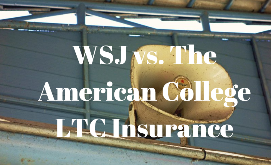 WSJ vs american college.png
