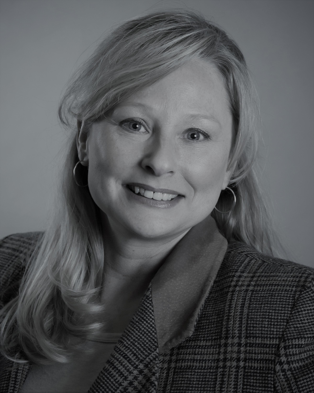 Kim Adelson