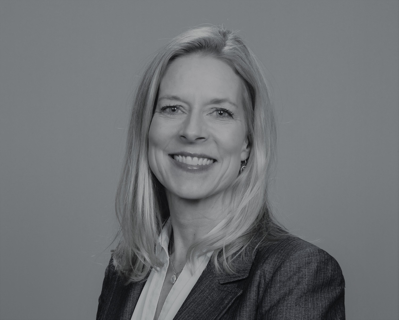 Liz Quinn, CLTC