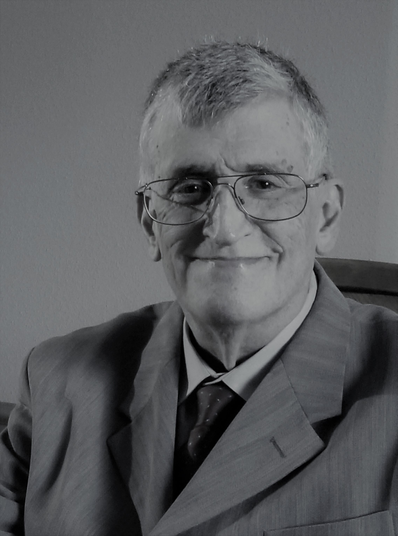 Lenny Kestenbaum