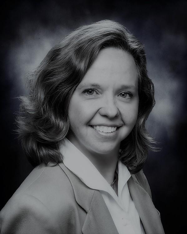 Lisa Parry