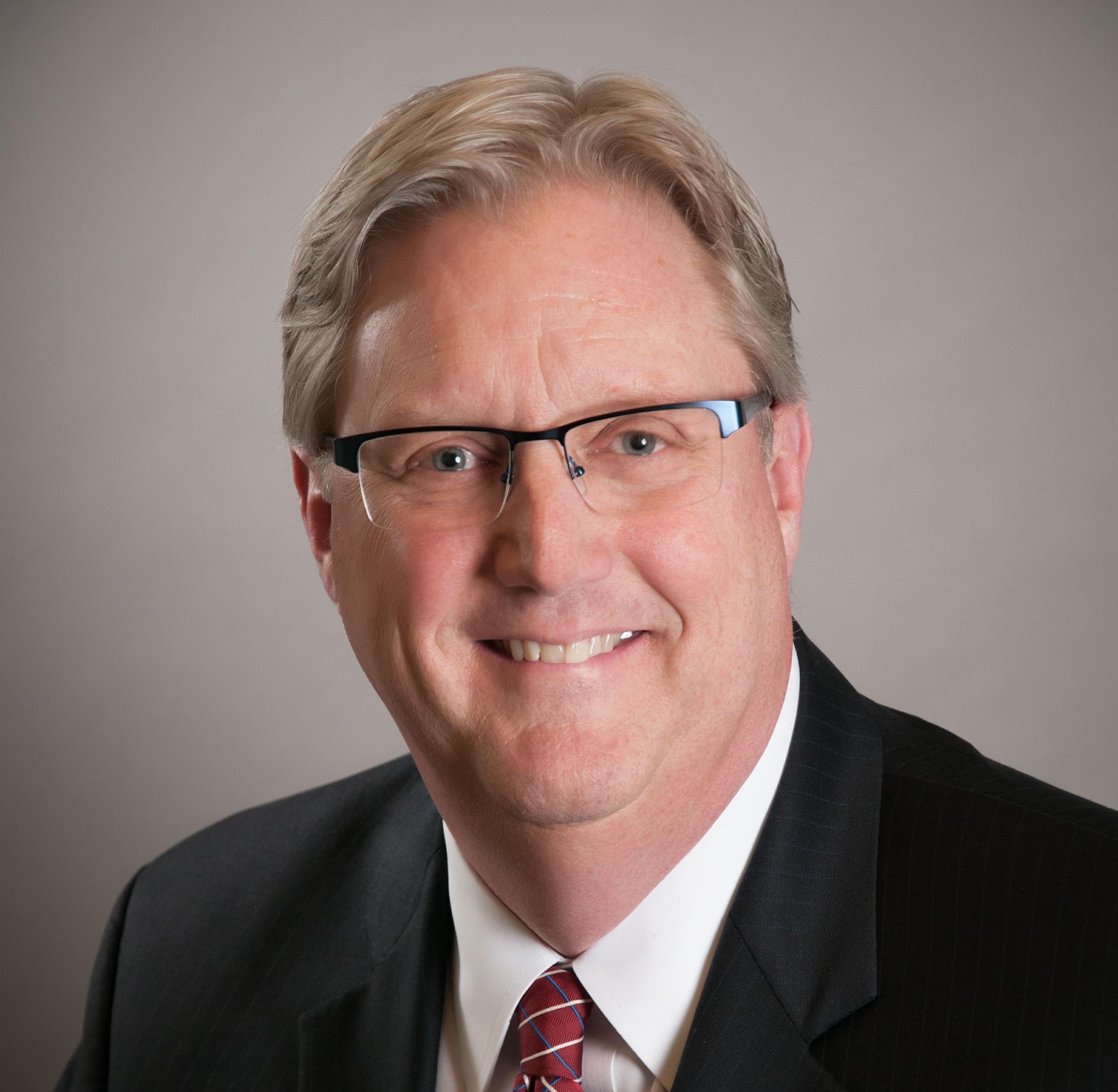 Mark Schau