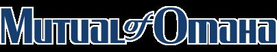 MOO logo 2020