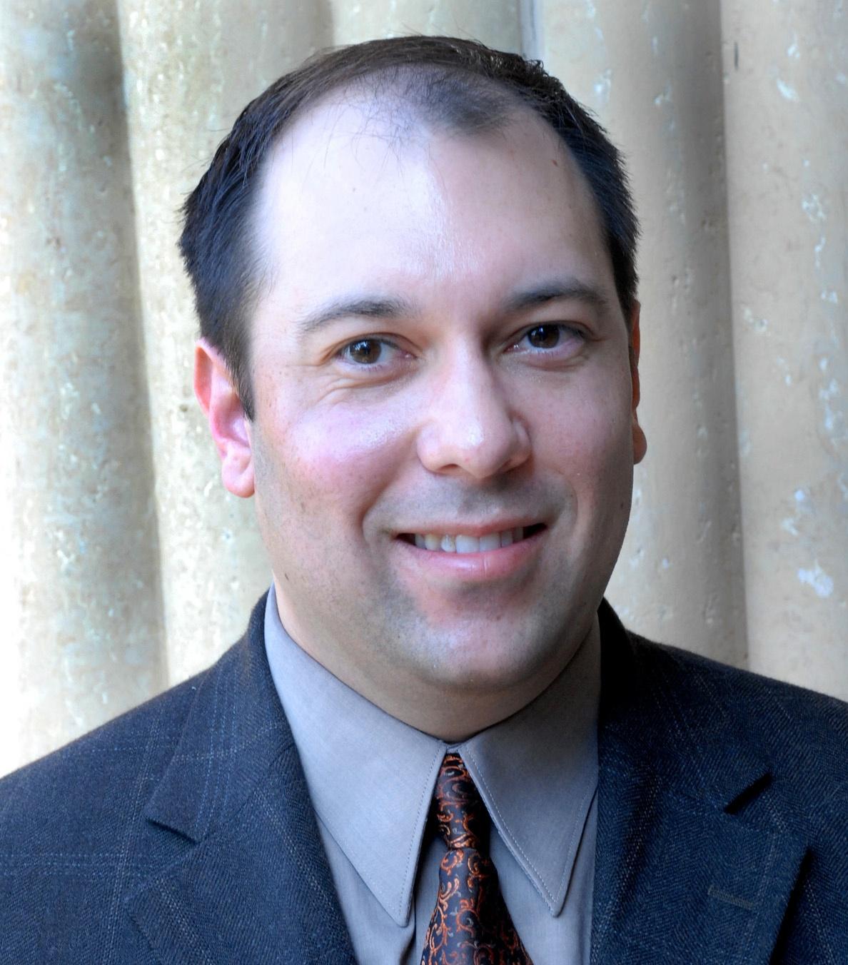 Nate Brisher